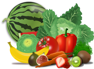fruits-that-improve-copd.png