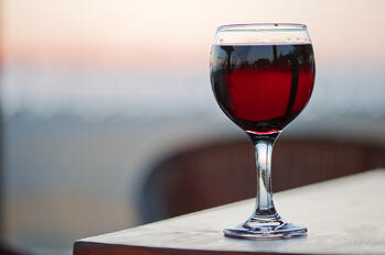 glass-of-wine-health-benefits.jpg