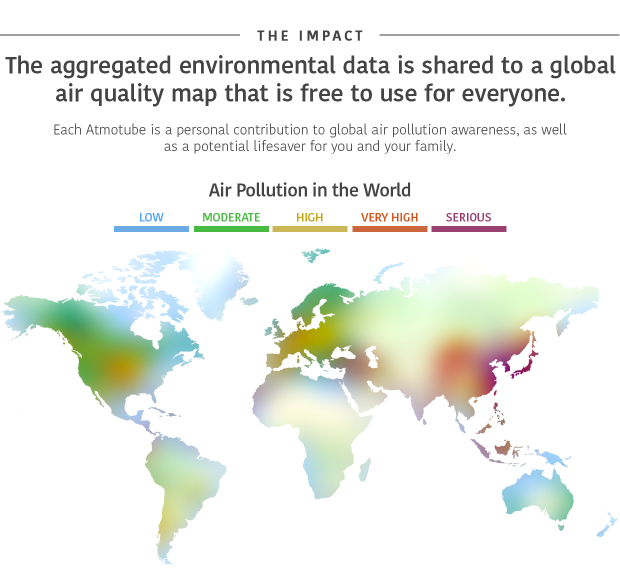 global-air-pollution-from-atmotube-users.png
