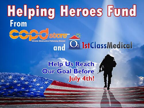 helping-heroes-fund