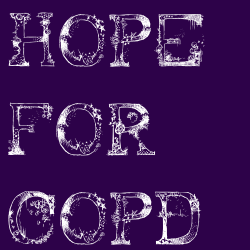 hope-for-copd