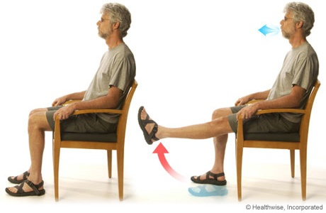 how-to-do-knee-extensions.jpg