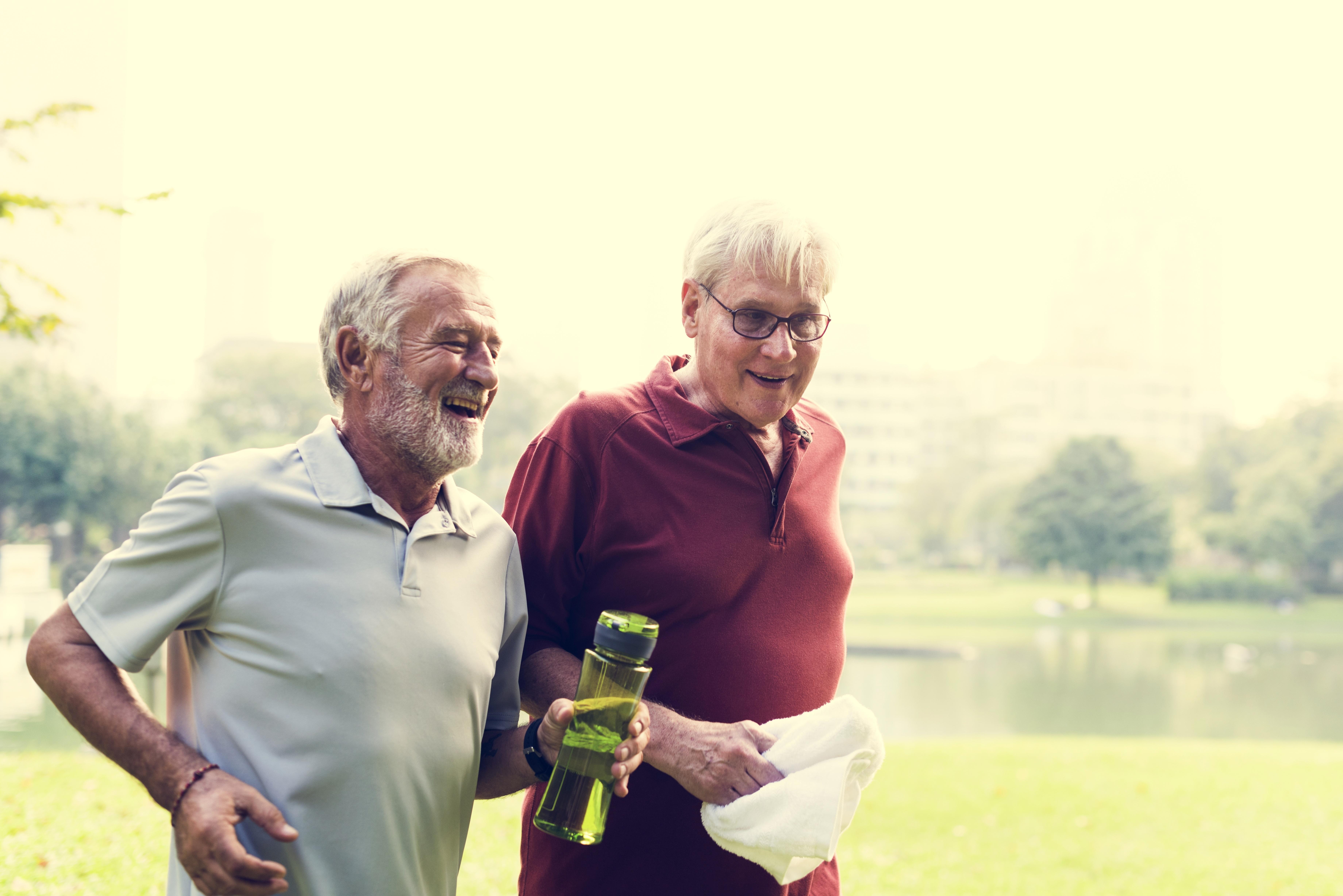 older men exercising.jpg