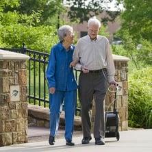 independence grandparents walking.jpg