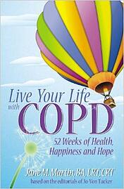 live-your-life-with-copd-jane-m-martin