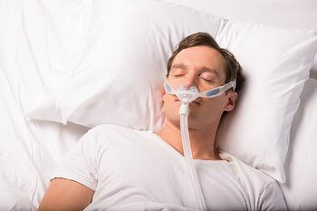 nuance-pro-nasal-pillow-cpap-mask-in-use.jpg