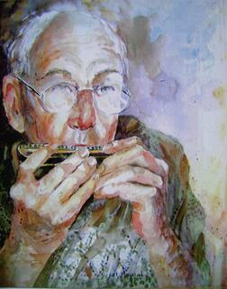 playing-the-harmonica-with-copd