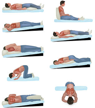 postural-drainage-positions.jpg