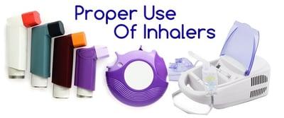 proper use of inhalers-1.jpg