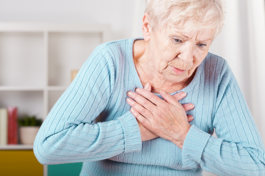 shortness-of-breath-with-COPD.jpg