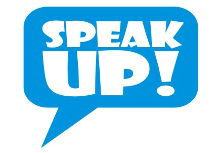 speak-up-for-air-quality