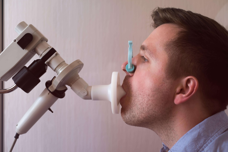 spirometry.jpg