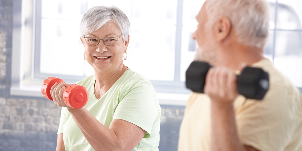 strengthening-exercises-for-COPD-patients.png