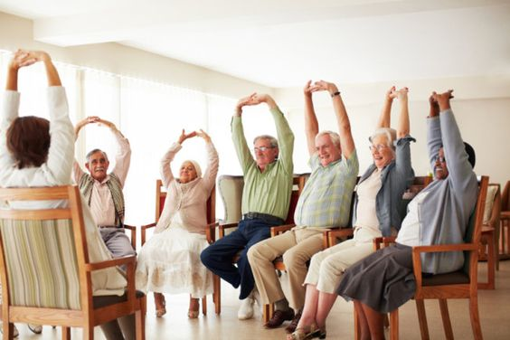 stretching-before-exercising-with-COPD.jpg