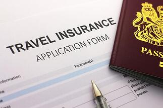 travel-insurance-application.jpg