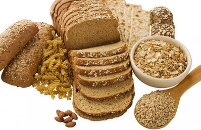 whole-grains-improve-copd-health