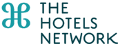 the-hotels-network