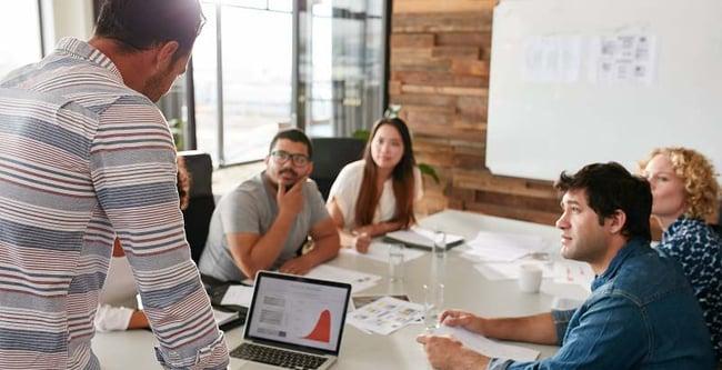 change management_successfactors_totara