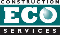 econstructionecoservices