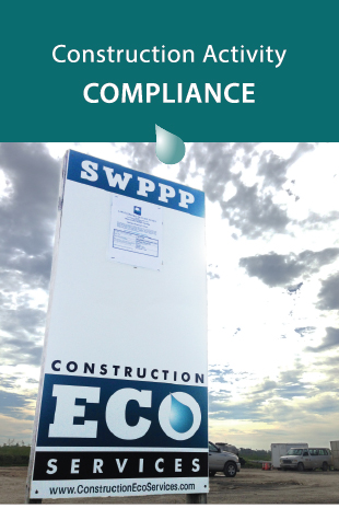 construction_compliance