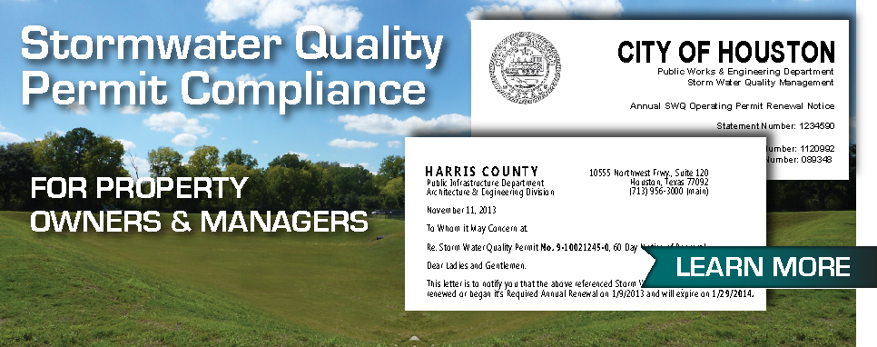 Compliance for Property Owners