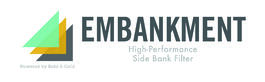Embankment-Logo-01