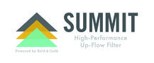 Summit-Logo-01