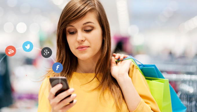 Retail Care Success: Lessons from Conversocial's Social Care Retail Breakfast