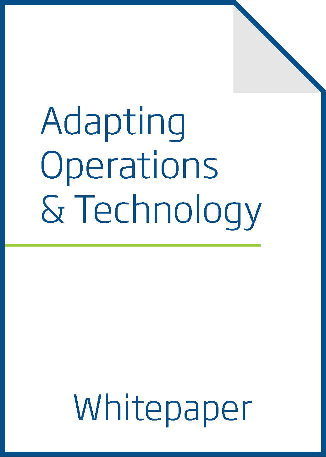 whitepaper-adapting-operations.png