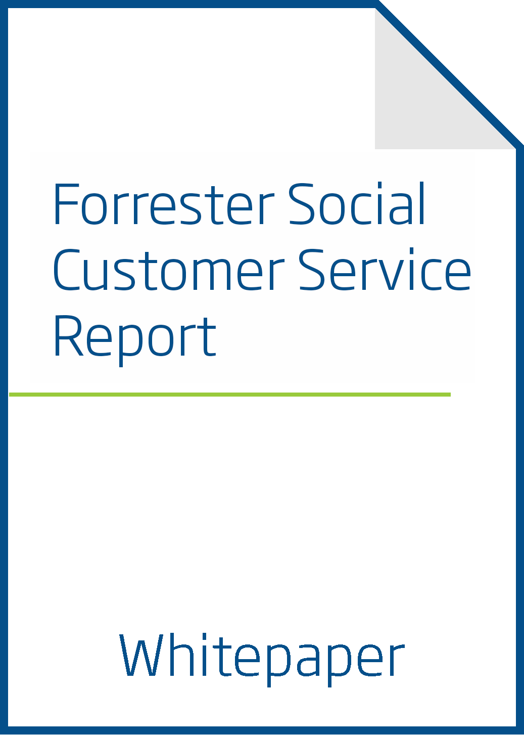 Forrester_Report.png