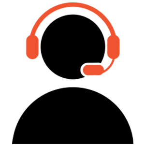 customer_service-1