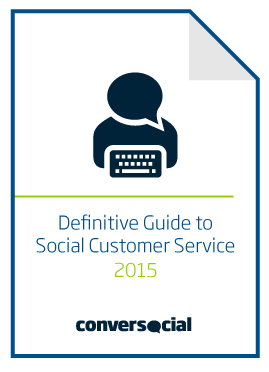 Guide_to_Social_Service.png