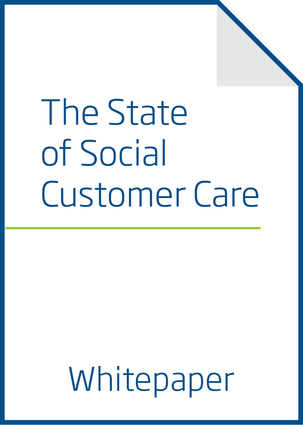 Whitepaper_Social_Care.png
