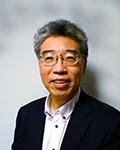 Ishihara-2.jpg