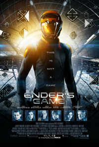 enders-game-poster_200x275