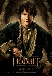 the-hobbit-bilbo_200x292