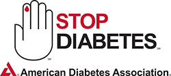 2014 Stop Diabetes Golf Tournament
