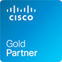 lgo-cisco-gold-partner