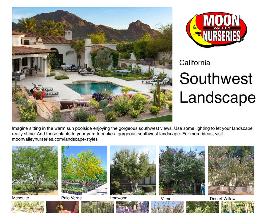 California landing page images5