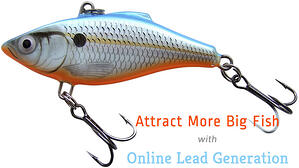 Attract Inbound Marketing Leads to Your Manufacturing Website