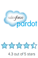 Pardot-Rating