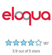 Eloqua-Rating