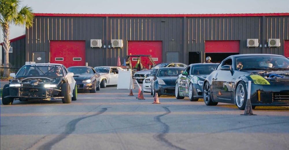 cars-lineup-garages_rfp