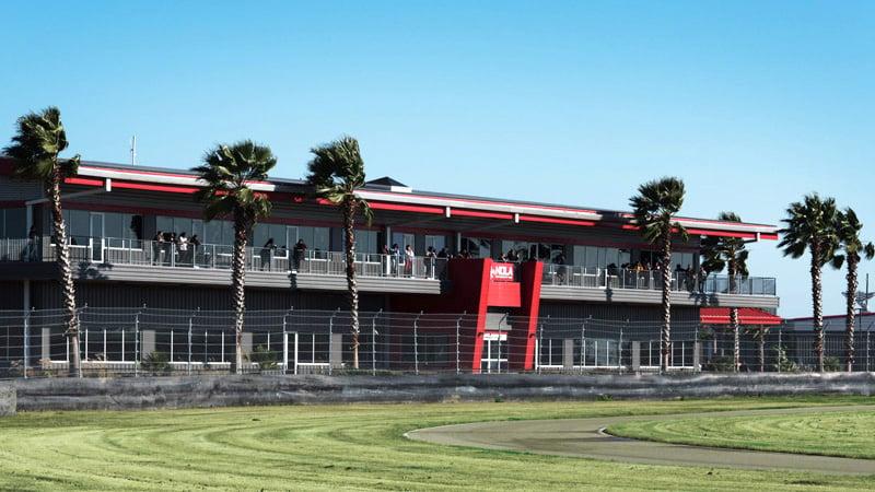 nolamotorsportspark-eventcenter3