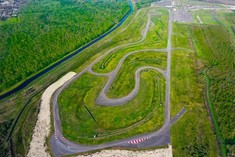 north-track-nola-motorsports