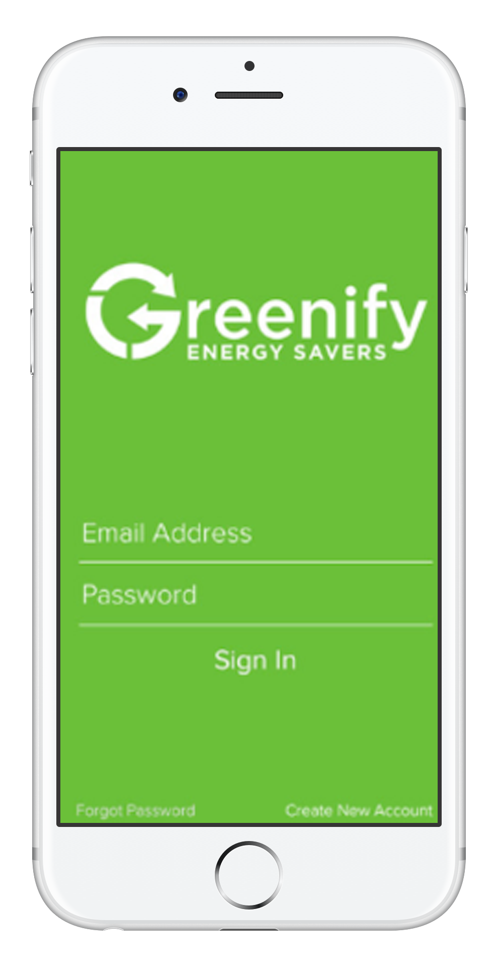 greenify.png