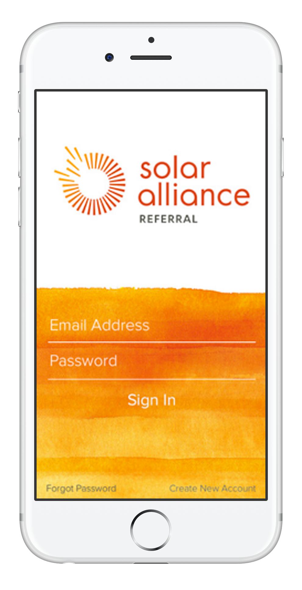 solar_alliance.png