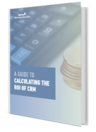 A-Guide-To-Calculating-ROI.png