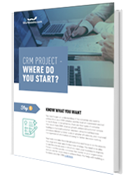CRM Project – where do you start-v4.png
