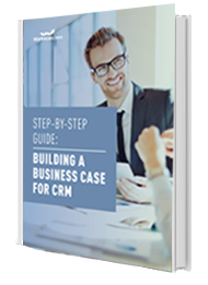 building-a-business-case-ebook-v2.png